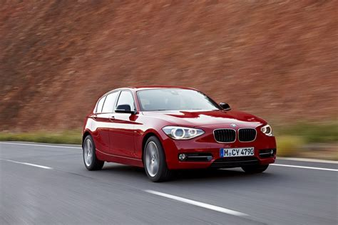 how cars engines work 2012 bmw 1 series auto manual 2012 bmw 1 series unveiled gets new 1 6 liter turbo engine with up to 170hp updated with 60