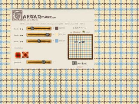 website pattern generator background pattern designs and resources for websites