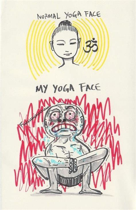 Yoga Meme - 3200 best images about downdog diary on pinterest