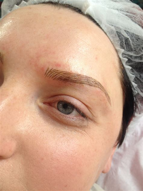 how much does a perm cost how much does permanent makeup cost uk mugeek vidalondon