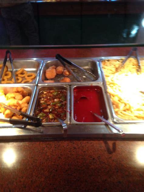 asian pearl buffet hibachi grill buffets atlanta ga