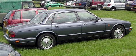 books on how cars work 1995 jaguar xj series user handbook file 1995 jaguar xj6 arp jpg wikimedia commons