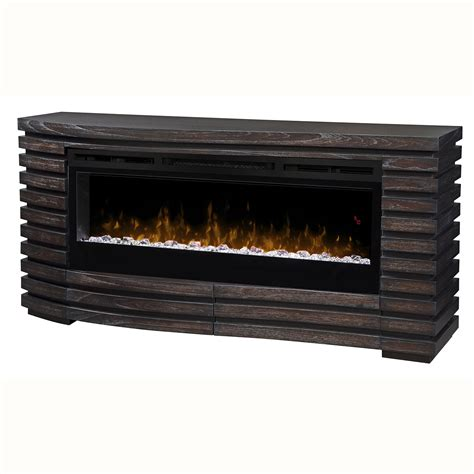 electric fireplace inserts for sale dimplex elliot gds50g3 1587ht electric fireplace wall