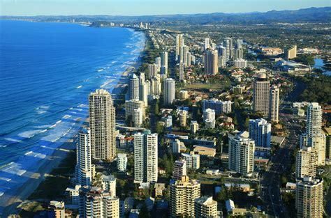 wallpaper suppliers gold coast australia queensland australia full hd wallpaper and background