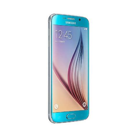Harga Samsung S6 7 8 jual samsung galaxy s6 32 gb