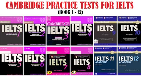 Cambridge In Use Series E Book Audio Software all in one ielts study material for plab mrcp gmc registration