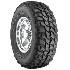 Trail Tire Trail Digger M T By Hercules Tires Buy Tires