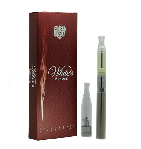 pre filled pre filled fit kit cartomizer outlet
