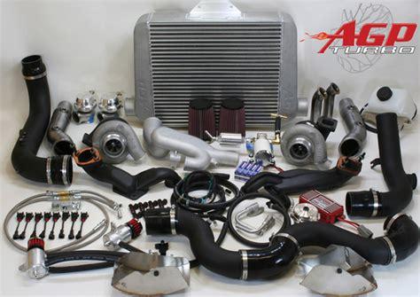camaro 5 ss agp twin turbo kit agp turbochargers inc store 2010 camaro east texas muscle cars