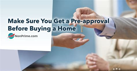 how to get prequalified to buy a house how do i get preapproved to buy a house 28 images benefits of getting pre approved