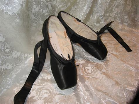black ballet shoes dear ones healing ministry quot beautiful black ballet pointe