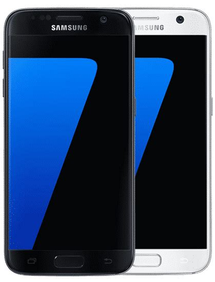 Samsung Repair Phone Repair 30 Mins Screen Repair From 59 15 Locations Nz