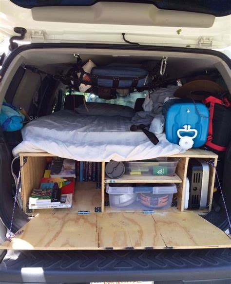 Travel Pouch Forester Powert 10105 image result for subaru forester cer conversion to travel cer conversion