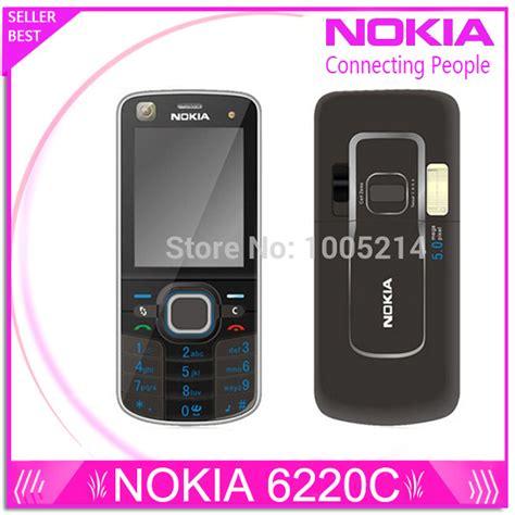 Housing Nokia 6220c buy wholesale nokia 6220c 1 from china nokia 6220c