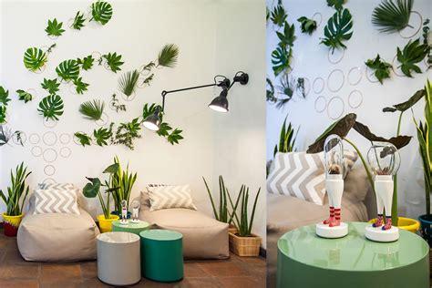 Mia Home Design Gallery Roma | cornici camino maison du monde set di cesti portalegna
