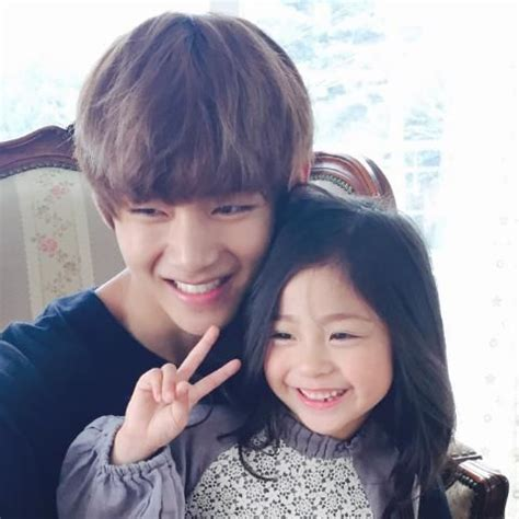 kim taehyung sister 501 best images about taehyung on pinterest kpop tvs