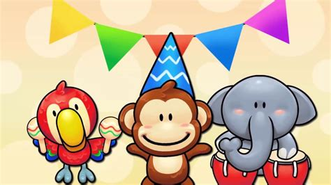 download lagu ulang tahun anak lagu anak anak selamat ulang tahun bursa lagu top mp3