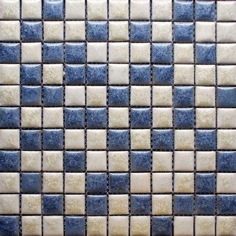 porcelain mosaic tile kitchen backsplash border modern accent trim and border tile other