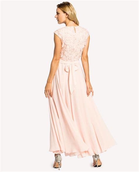 Arina Maxi sukienka arina 343k potis verso