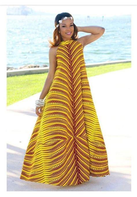 ankara designs on pinterest african dress ankara gowns and ankara 2018 maxi ankara dresses classical ankara gown styles