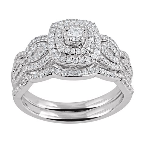 wedding rings for at walmart matvuk