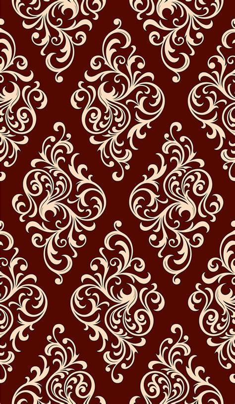 seamless european pattern 5 european pattern vector free vector 4vector