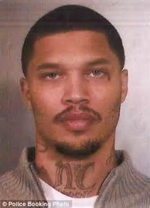 tattoo eye criminal jeremy meeks mother defends son and admits he s had movie