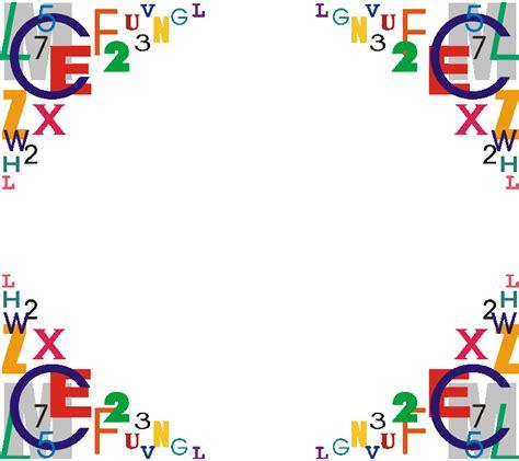 imagenes matematicas gratis tecnorecursospr clipart para educadores gratis cliparts