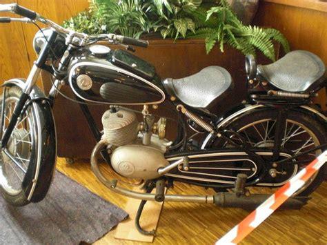 Bmw Motorrad Ersatzteile Augsburg by Bild 11 Aus Beitrag Dritte Motorrad Oldtimer Ausstellung