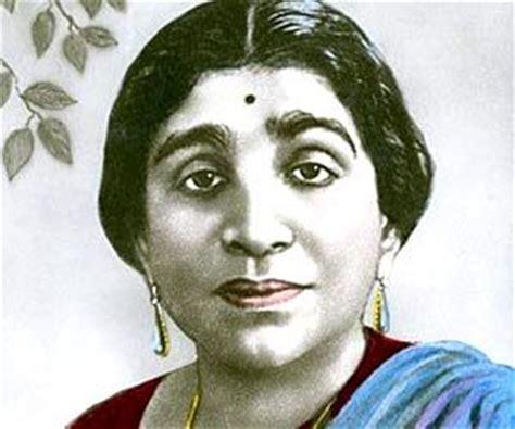 hindi poets biography in hindi language sarojini naidu aquarius woman pinterest