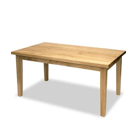 modern butcher block dining table dining table modern butcher block dining table top