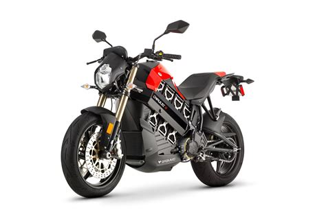 E Motorrad News by Polaris Acquires Electric Motorcycle Business From Brammo