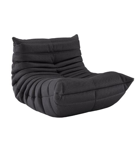 cat shaped bean bag chair 1000 images about lazy sofa 懒人沙发 on