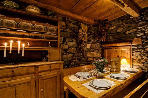 cuisine paysanne restaurant l armailly tignes les br 233 vi 232 res val d is 232 re