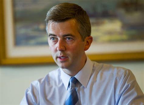 minnesota mayor duluth mayor wants to renew tourism tax minnesota radio news