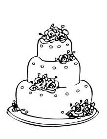 wedding coloring pages free wedding coloring pages 2 coloring