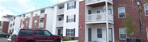 one bedroom apartments in indianapolis apartments in indianapolis canterbury house apartments