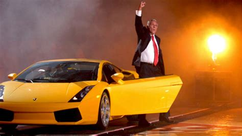 lamborghini rental michigan just how easy is it to rent an car