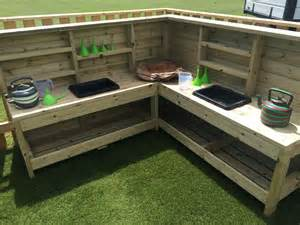 Kitchen Sink Play - newby leisure 187 bespoke design and build specialistsfairfield primary newby leisure