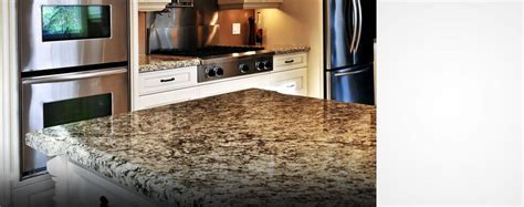 pre cut granite bathroom countertops countertop resurfacing st louis pre cut granite