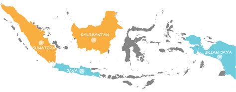 Mawar Karbol Cemara Distributor Jatim Surabaya Sidoarjo sidoarjo