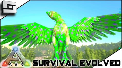 ark survival spray painted xbox one ark survival evolved war paint s2e13 gameplay