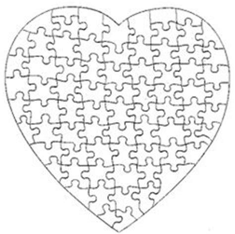 1000 images about puzzle pieces on pinterest puzzle