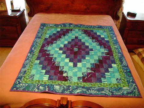 Quilting Board by Beautiful Beautiful Quilts