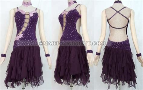 swing dance dresses for sale swing costumes for sale dance dress for dancesport