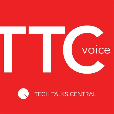 the tech of podcasting your voice now a global reach to any smart device volume 1 books ttc podcast tech talks central tech talks central