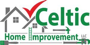 celtic home improvement client testimonials melbourne fl