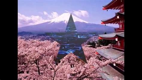 imagenes paisajes japoneses video de paisajes japoneses youtube