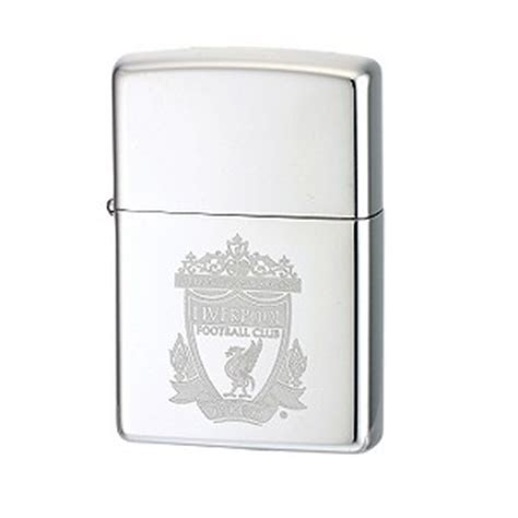 arsenal zippo lighter zippo 7c compare prices 2c reviews and buy online zippo