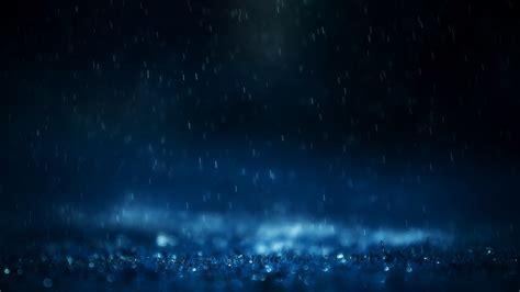 1920x1080 blue wallpaper download blue rain wallpaper 1920x1080 wallpoper 419033
